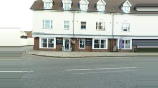 Primary Photo of 79 High Street, Great Dunmow, Great Dunmow, Essex, CM6 1AE