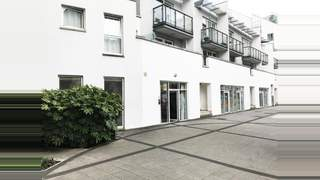 Primary Photo of Ground, 22a Point Pleasant, Wandsworth, SW18 1GG