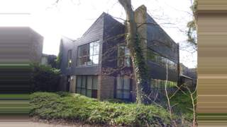 Primary Photo of New Ash Green, Longfield, Kent, Business Transfers