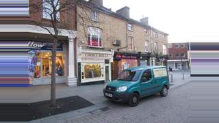 Primary Photo of 20 Lime Street, Bedford, MK40 1LD