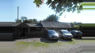 Primary Photo of Suite 2, The Courtyard, Poundfield Road, Chalvington, BN27 3TD