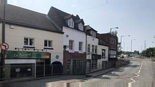 Primary Photo of 6 Lower Mill Street, Kidderminster, Worcestershire, DY11 6UU