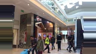 Primary Photo of Westfield London - SU1067 Lower Ground Floor