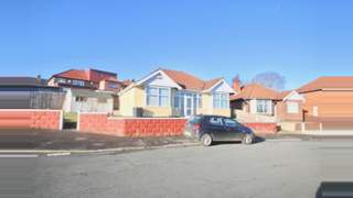 Primary Photo of 184, 950 PCM Pear Tree Crescent, Derby, DE23
