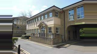 Primary Photo of Laurel House, Brotherswood Court, Bristol, BS32 4QW