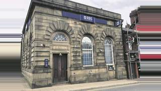 Primary Photo of 8 Rochdale Road, Shaw, Oldham, Greater Manchester, OL2 8AD