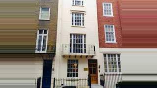 Primary Photo of 82 Park Street, London W1