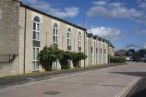 Primary Photo of Two Rivers Industrial Estate, Station Lane, Witney OX28 4BH