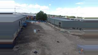 Primary Photo of Dee View Trade Park, Chester, CH1 4LT