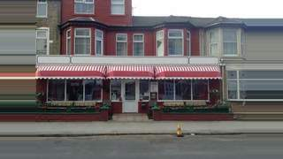 Primary Photo of Woodfield Road, Blackpool, FY1 6AX