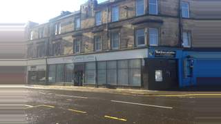Primary Photo of 65 Barnton Street, Stirling - FK8 1HH
