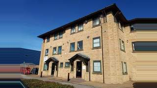Primary Photo of 103A New Pudsey Court/Bradford Road, Stanningley, Pudsey LS28 6AT