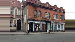 Primary Photo of 50 Middle Hillgate, Stockport, SK1 3DL