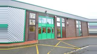 Primary Photo of Educational Facility - Barnstaple