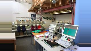 Primary Photo of The Embroidery Place