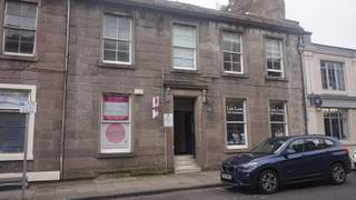 32 South Tay Street, Dundee - DD1 1PD Primary Photo