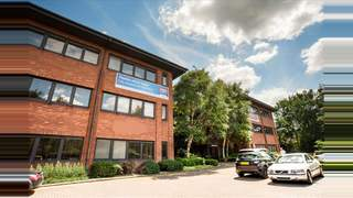 Primary Photo of Jubilee House, 3 The Drive, Great Warley