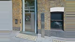 Primary Photo of 4 Roger St, London WC1N 2JX