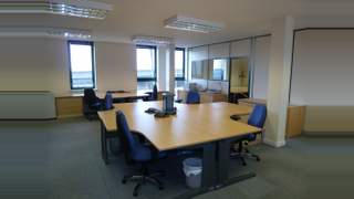 Primary Photo of Caxton Place, 4th Floor. Roden Street, Ilford, Essex, IG1 2AH