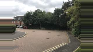 Primary Photo of To Rear of Sunnyside Wexham Road, Slough, Berkshire, SL2 4HE
