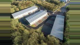 Primary Photo of Western Campus, Strathclyde Business Park, Bellshill, ML4 3BF