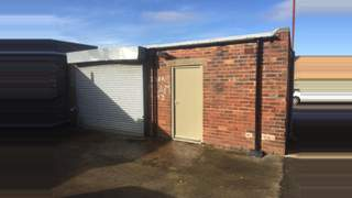 Primary Photo of 3c, Howdenhall Industrial Estate, Silsden, Keighley BD20 0HJ