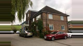 Bennett House Pleasley Road Rotherham South Yorkshire S60 4HQ Primary Photo