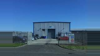 Primary Photo of 9 Telford Square, Houstoun Industrial Estate, Livingston, EH54 5PQ