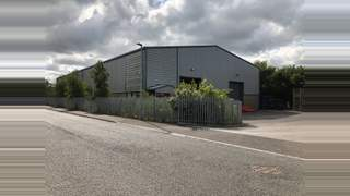 Primary Photo of Thornton Road Industrial Estate, Thornton Road, Pickering YO18 7JB