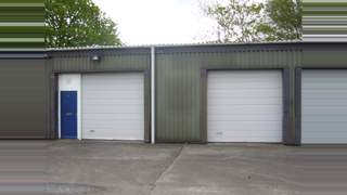 Primary Photo of Unit 5 & 6 Bakewell Court, Bakewell Road, Loughborough, Leicestershire, LE11 5QY