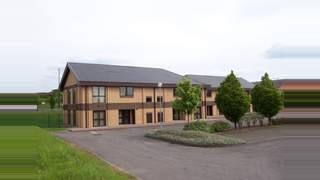 Primary Photo of Osprey Court, Hawkfield Way, Bristol BS14 0BB