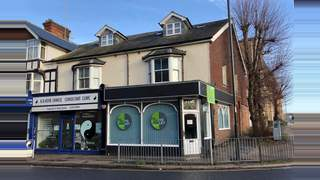Primary Photo of 1 High Street, Crawley, West Sussex, RH10 1BH