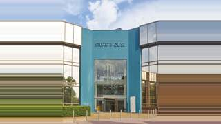 Primary Photo of S|H Studios, City Road, Stuart House, Peterborough, PE1 5DD