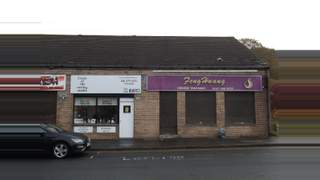 Primary Photo of 1830 & 1832, Maryhill Road, GLASGOW, G20 0HD