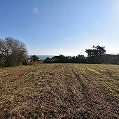 Primary Photo of 4 Building Plots, North Corner, Coverack, TR12 6TJ