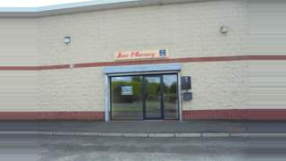 Primary Photo of 1, Tobermore Business Centre, Desertmartin Road, Tobermore, Magherafelt BT45 5QY