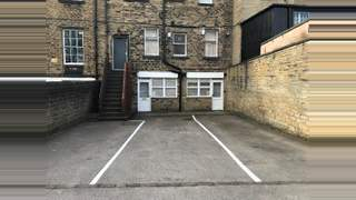 Primary Photo of 42a New North Road, Huddersfield Huddersfield