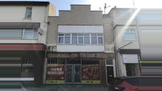 Primary Photo of 54 Coronation Street, Blackpool, FY1 4PD