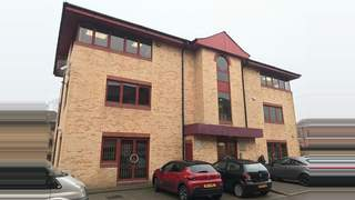 Primary Photo of Second floor, Dart House, St Georges Square, Bolton, BL1 2HB