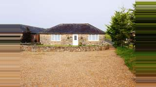 Primary Photo of Hadrian's Wall Country Cottages, North Road, Haydon Bridge