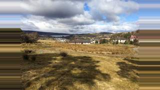 Primary Photo of Plots At Lairg - Plot A, Builnatobrach, Lairg, IV27 4DB