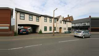 Primary Photo of High Street, Rayleigh