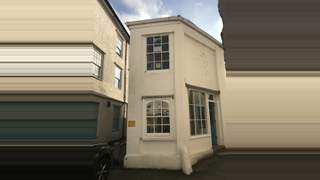 Primary Photo of 16, Walsingham Place, Truro, Cornwall