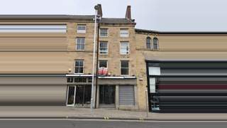 Primary Photo of 14-16 Market Hill, Barnsley S70 2QE