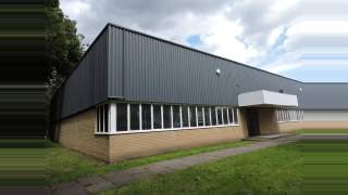 Primary Photo of Manor Side Industrial Estate, North Moons Moat, Redditch, Worcs, B98 9HD