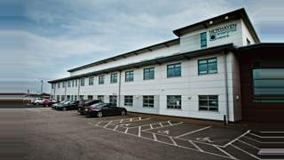 Primary Photo of Newhaven Enterprise Centre, Newhaven, East Sussex, BN9 9BA