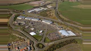 Primary Photo of Fife Leisure Park, Dunfermline
