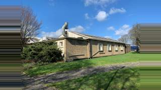 Primary Photo of Unit 13, Bowlers Croft, Basildon, Essex, SS14 3DX