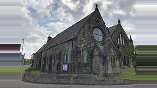 Primary Photo of The Old Schoolhouse, Trinity Church Rawdon, New Road Side, Rawdon, Leeds Leeds