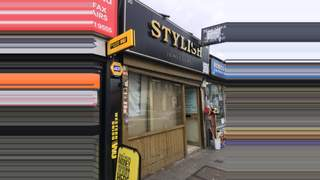 Primary Photo of High Street, Southall London, UB1